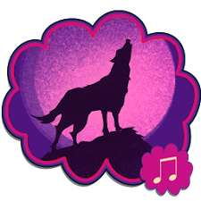Wolf Sounds And Ringtones