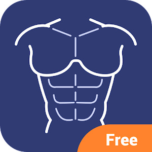 Chest Max - 30 Days Upper Body Workout For PC / Windows 7/8/10 / Mac – Free Download