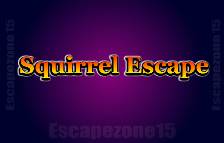 android Escape games zone 71 Screenshot 1