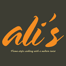Ali's Burscough