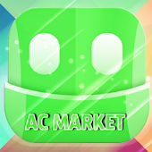 Free Ac Market 2017 - Simulator