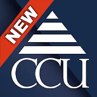 Corning Credit Union on PC (Windows & Mac)