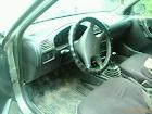 продам авто Nissan Sunny Sunny III Hatch (N14)