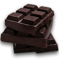 Game Chocolate Stack apk for kindle fire