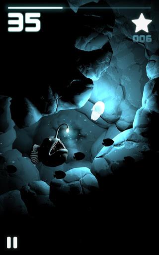 Seashine - screenshot