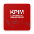 BRI KPIM APK for Ubuntu