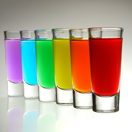 by Sanjib Paul - Artistic Objects Glass (  )
