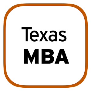 Texas MBA at McCombs APK
