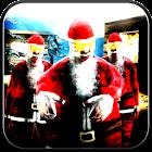 Santa Zombie Shooter 12