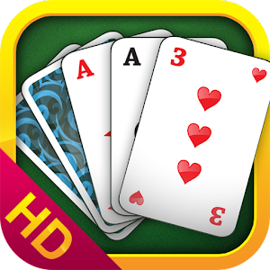 Solitaire Classic Hacks and cheats