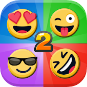 Game Guess The Emoji 2 APK for Kindle