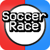 Soccer Race