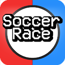 Soccer Race icon