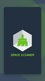 Space Cleaner for pc