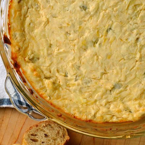 Creamy Dill Dip Recipe   Yummly
