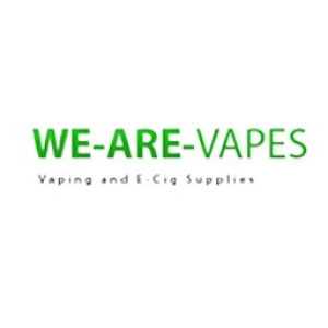 We Are Vapes