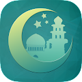 Prayer Times: Qibla Compass, Quran, Athan, Tasbeeh APK for Bluestacks