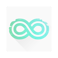 LoopWall (GIFs as Wallpaper) APK baixar