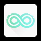 LoopWall (GIFs as Wallpaper)