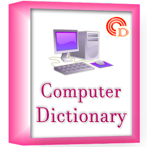 Download Download Computer Dictionary for PC on Windows and Mac for Windows Phone