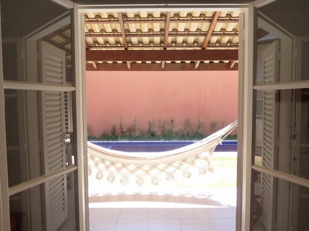 Casa 3 Dorm, Cidade Universitária, Campinas (CA1155) - Foto 9