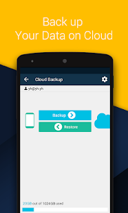 App Vault-Hide SMS, Pics & Videos APK for Windows Phone