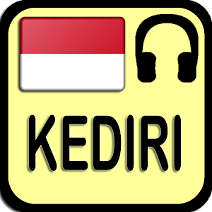 Download Kediri Radio Station For PC Windows and Mac