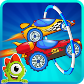 Game Desktop Racing - Hill Climb APK for Windows Phone
