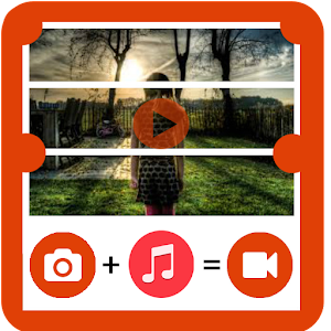 Photo to Video Converter MP4