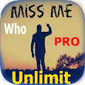 App who miss me most APK for Kindle