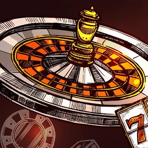 Roulette King For PC / Windows 7/8/10 / Mac – Free Download