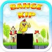Game Bange Kip apk for kindle fire