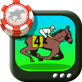 Download Horse Racing Arcade APK on PC