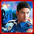 Game Game ANG PROBINSYANO APK for Kindle