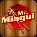 Mr. Miagui APK for Bluestacks