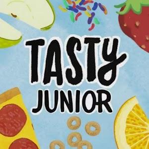 Tasty Junior For PC