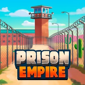 Prison Empire Tycoon - Idle Game for pc