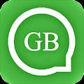GBWhatsApp+