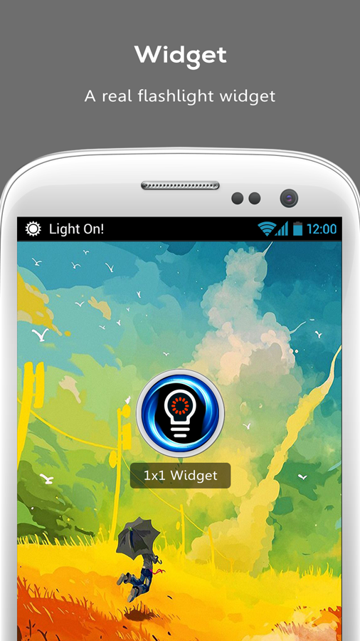 flashlight apk free download for android