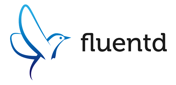 Fluentd meetup in Japan #2 #fluentd