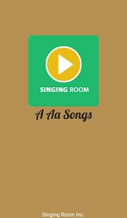 Hit A Aa Songs Lyrics - screenshot