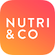 nutri et co APK