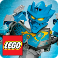 Free Download LEGO® BIONICLE® - free action game for kids APK for Blackberry