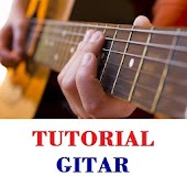 App Tutorial Bermain Gitar APK for Windows Phone