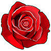 Roseistry