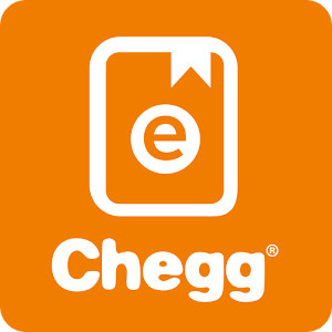 Chegg eReader – Read eBooks For PC