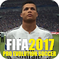 App Guide for FIFA 2017 APK for Windows Phone