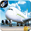 Free Download Airplane Simulator 2017 Driver APK for Samsung