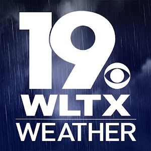 WLTX Weather For PC / Windows 7/8/10 / Mac – Free Download