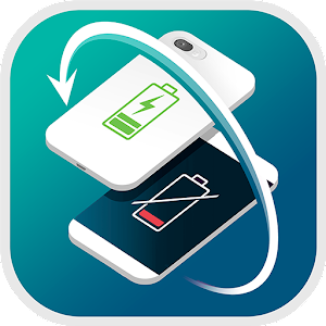 Battery Saver & Charge Optimizer - Flip & Save For PC (Windows & MAC)